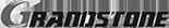 شركة إطارات جراندستون المحدودة (الصين)