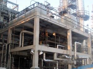 Industrial Services Abdulrahman Al Otaishan Amp Sons Group Co